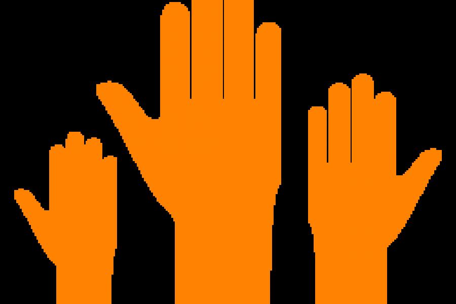 Пробация в Кыргызстане - Утвержден Порядок отбора волонтеров в органы пробации и их деятельности